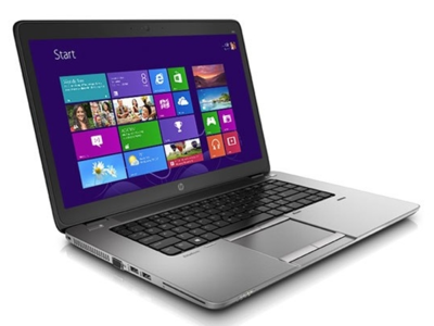 bbt_2545-hp-elitebook-850-g2-2545-0-3-3-2-1-1-5.png