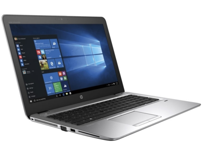 bbt_2562-hp-elitebook-850-g3-2562-0-1-1-2-1-1-1-3-1-1-1-1-3-3-1-1-1-1.png