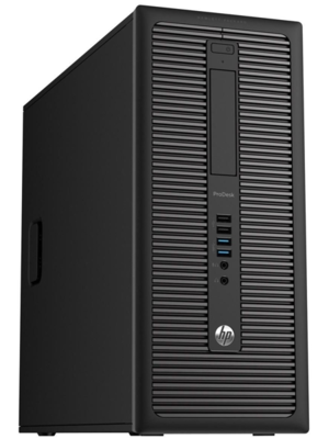 bbt_2723-hp-elitedesk-800-g1-2723-0-1-1-1-1-1-1-2.png