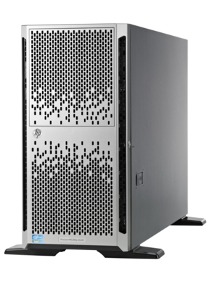 bbt_HP_ProLiant_ML380p_Gen8_01.png